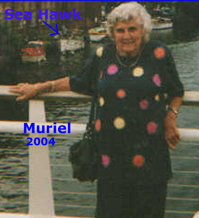 muriel_and_sea_hawk.jpg