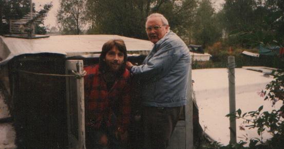 dad--mark-8-10-1997-78k.jpg