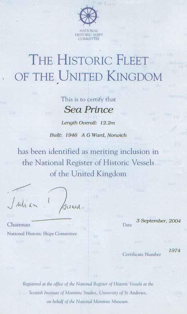 sea-prince-nhsc-31k.jpg