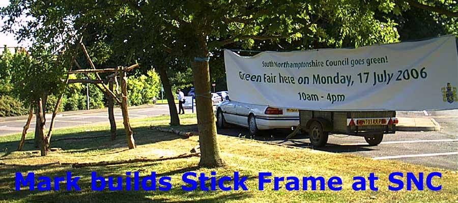 mark-builds-stick-frame-at-.jpg