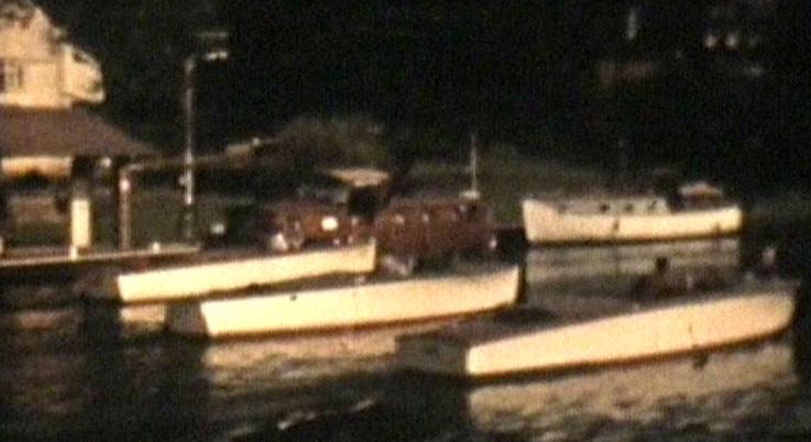 day-boats-97k.jpg