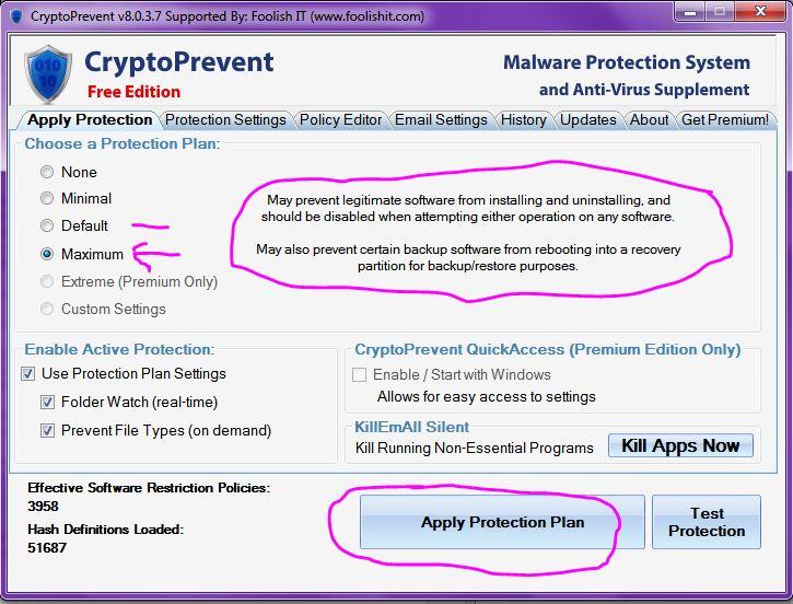 cryptoprevent_settings.jpg