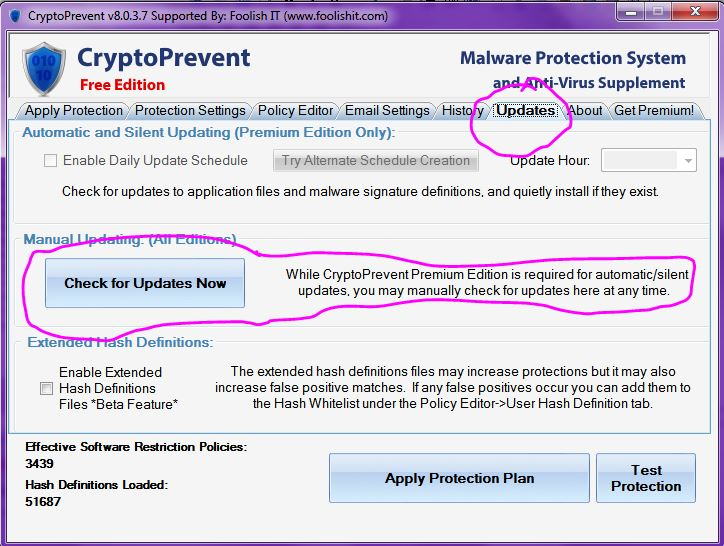 cryptoprevent_update_page.jpg