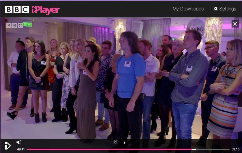 bbc_horizon_programme_me.jpg