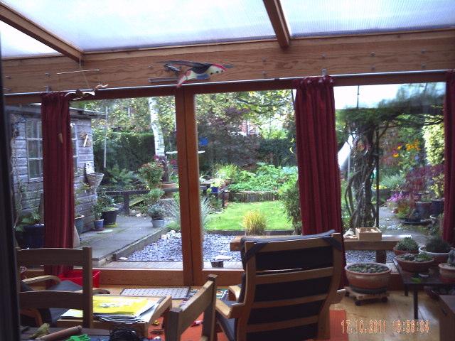 gr_view_to_garden.jpg