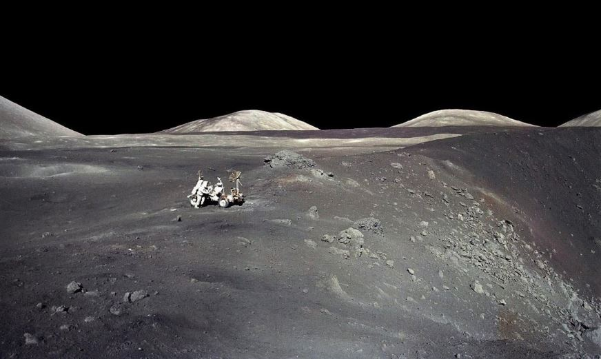 apollo17_1972_rover_gene_cernan_photography_copy.jpg