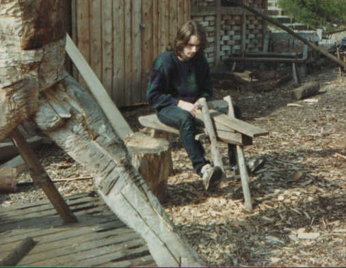 1987_at_ironbridge.jpg