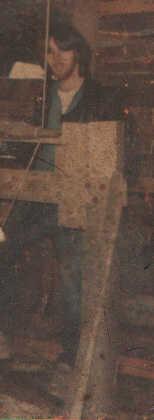 ironbridge_pole_lathe_1987.jpg