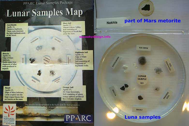 luna-samples-chart--disc-s.jpg