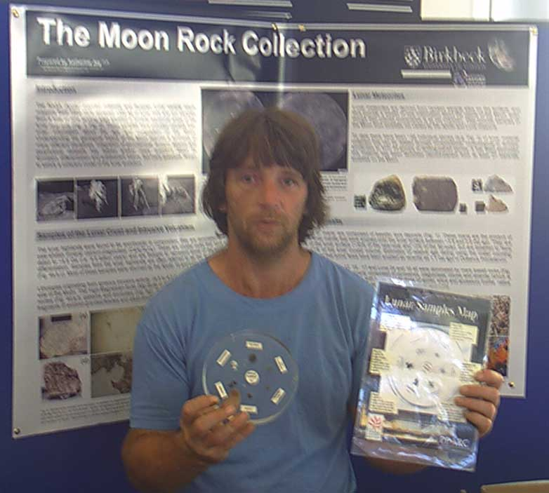 mark-holding-the-moon-at-49.jpg