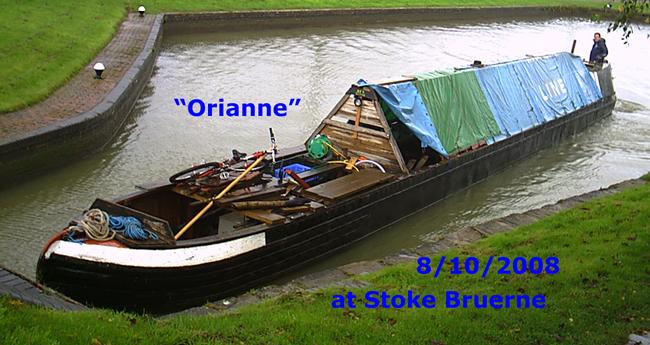 orianne-8-10-8-webed.jpg
