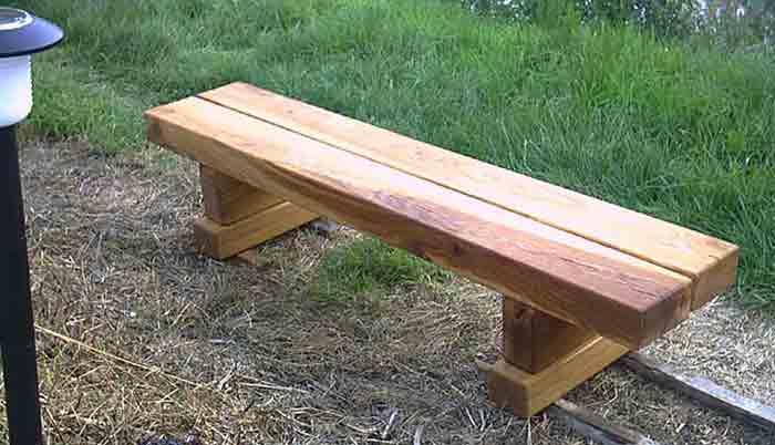 sues-bench-oak26k.jpg